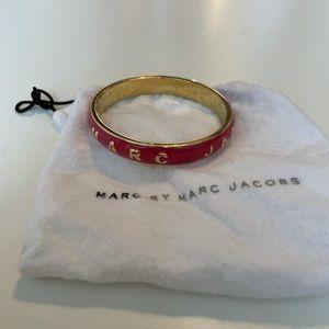 Marc Jacobs Bangle